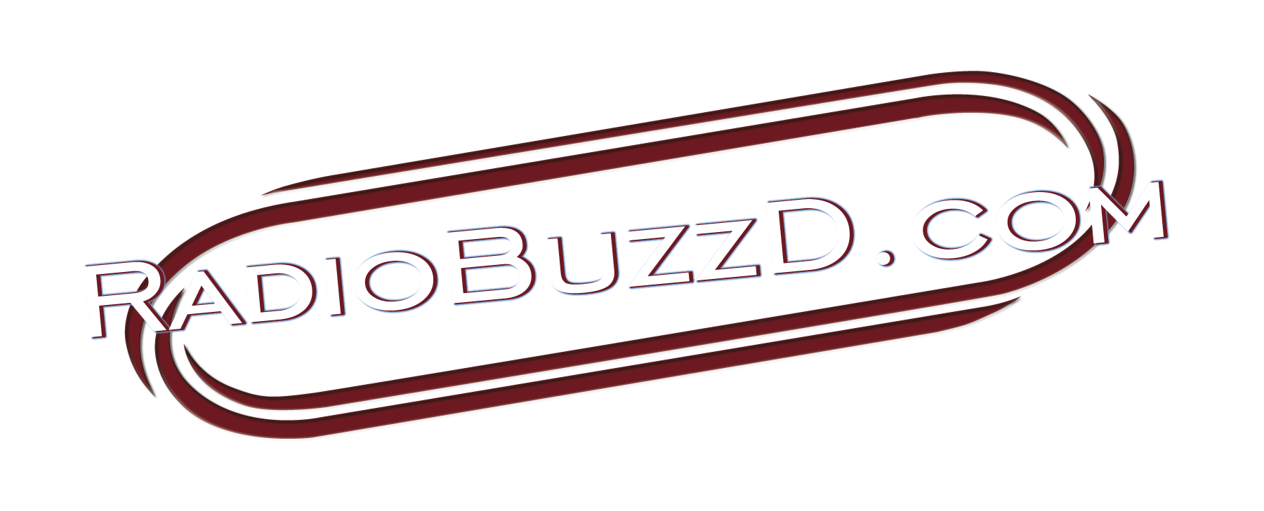 RadioBuzzD Internet Radio